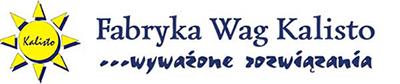 kalisto-waagen.de Logo